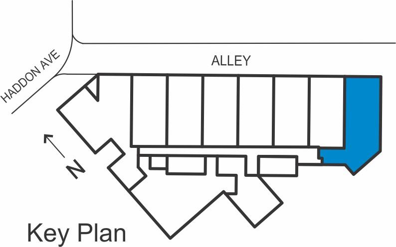 Key Plan 01