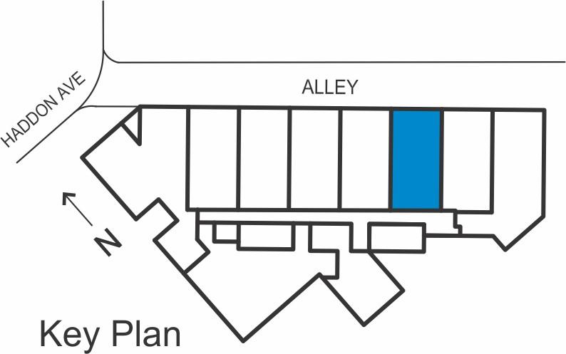 Key Plan 03