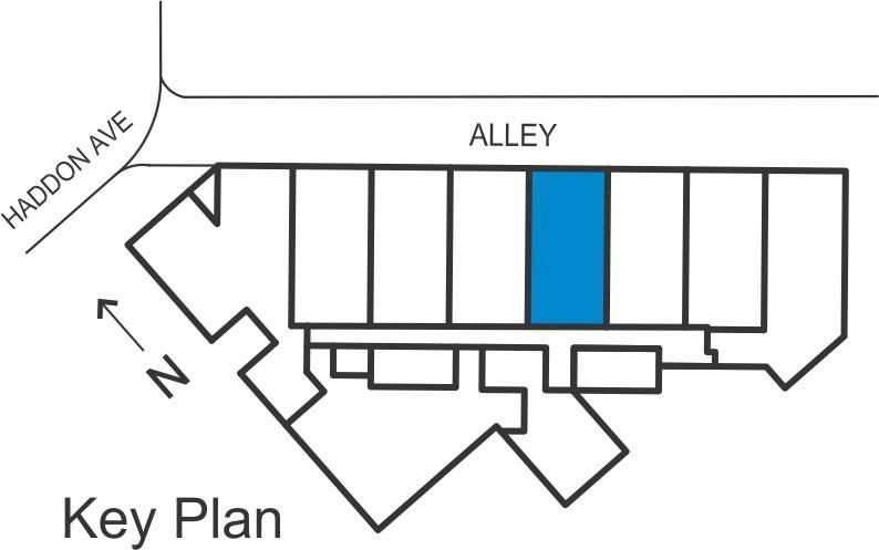 Key Plan 04