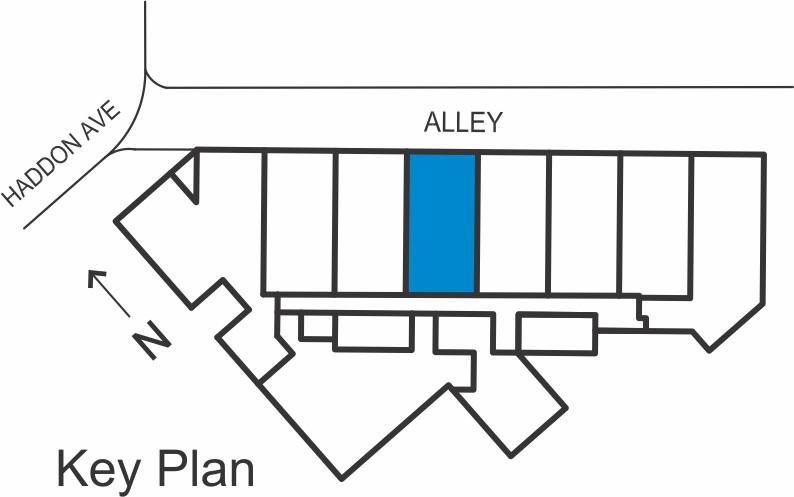 Key Plan 05