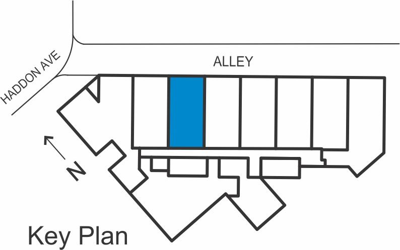 Key Plan 06