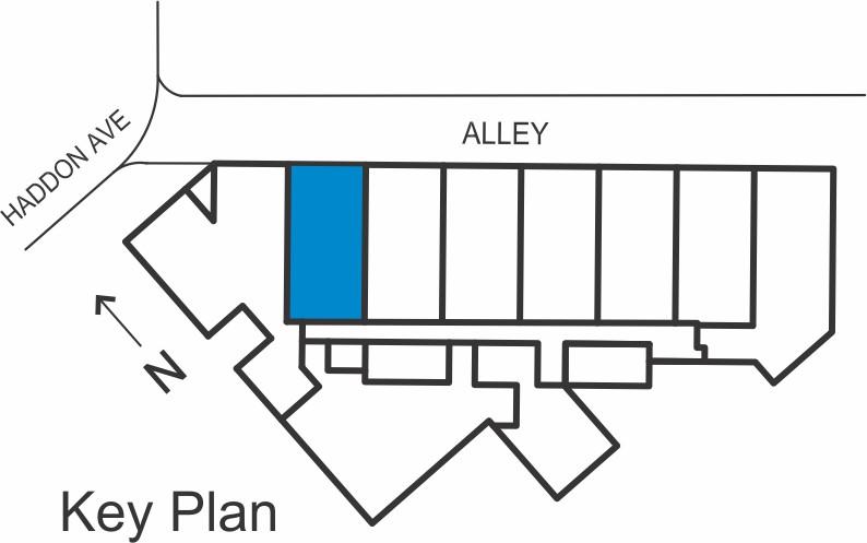 Key Plan 07