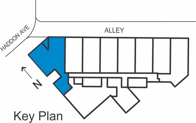 Key Plan 08