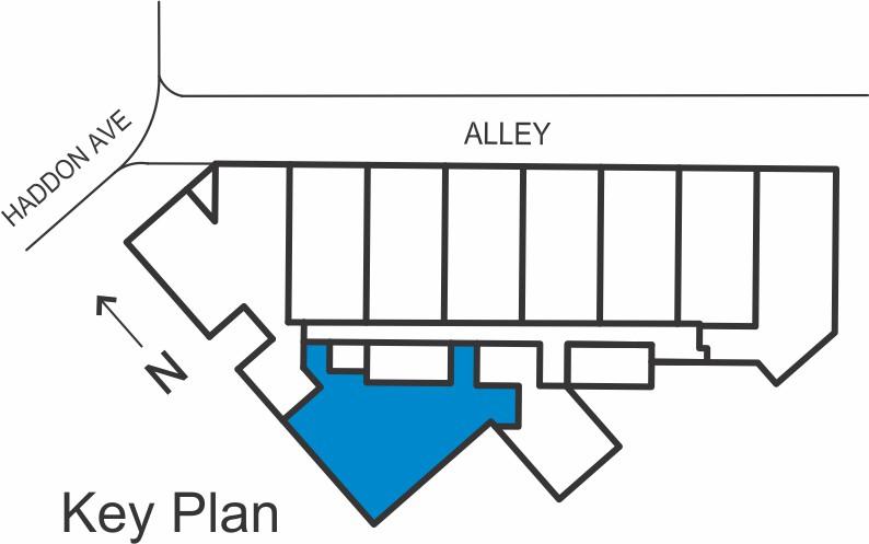 Key Plan 09