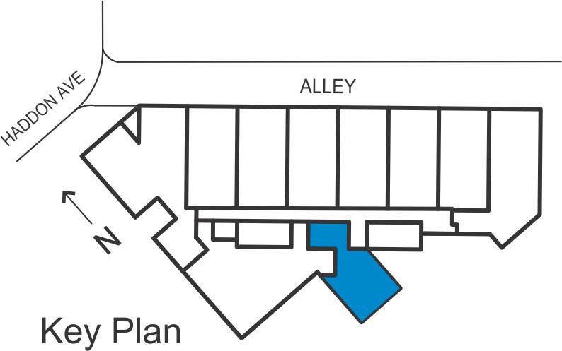 Key Plan 10